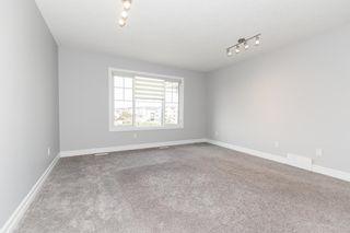Photo 23: 15820 13 Avenue in Edmonton: Zone 56 House for sale : MLS®# E4254692