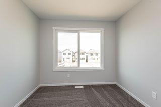 Photo 22: 22334 92A Avenue in Edmonton: Zone 58 House for sale : MLS®# E4247634