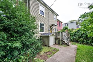 Photo 29: 6072 Jubilee Road in Halifax: 2-Halifax South Residential for sale (Halifax-Dartmouth)  : MLS®# 202123912