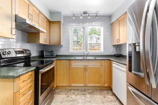 "Photo 8: 87 211 BEGIN Street in Coquitlam: Maillardville Condo for sale in ""FOUNTAIN BLEU"" : MLS®# R2476739"