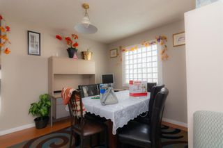 Photo 6: 1011 17A Street NE in Calgary: Mayland Heights Semi Detached for sale : MLS®# A1100061