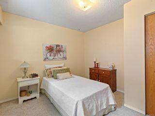 Photo 21: 1817 Meadowlark Cres in : Na Cedar House for sale (Nanaimo)  : MLS®# 878252