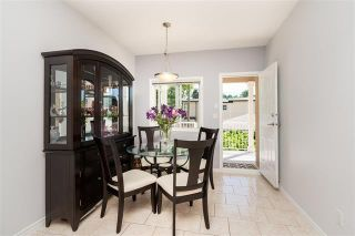 Photo 6: 2052 Jones Ave in North Vancouver: Central Lonsdale House for sale : MLS®# R2289398