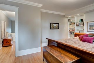 Photo 21: 1921 10A Street SW in Calgary: Upper Mount Royal Detached for sale : MLS®# A1149452
