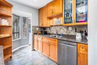 Photo 12: 11268 280 Street in Maple Ridge: Whonnock House for sale : MLS®# R2503883