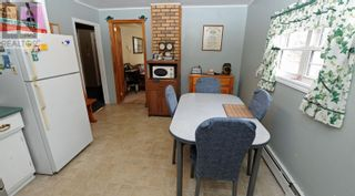 Photo 6: 84 Orcan Drive in Placentia: House for sale : MLS®# 1228763