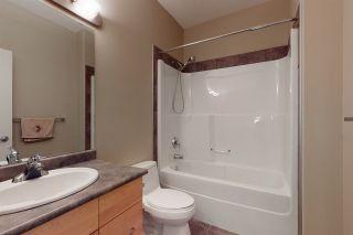 Photo 19: #6 8403 164 Avenue in Edmonton: Zone 28 Townhouse for sale : MLS®# E4229127