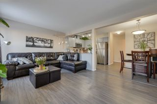 Photo 13: 11 230 EDWARDS Drive in Edmonton: Zone 53 Townhouse for sale : MLS®# E4226878