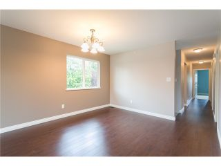 Photo 11: 2232 DONALD Street in Port Coquitlam: Central Pt Coquitlam House for sale : MLS®# V1025267