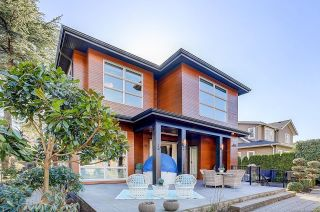 Photo 40: 2105 W 57TH Avenue in Vancouver: S.W. Marine House for sale (Vancouver West)  : MLS®# R2613022