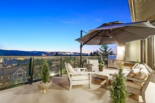 Photo 26: 45 Spring Valley View SW in Calgary: Springbank Hill Residential for sale : MLS®# A1053253