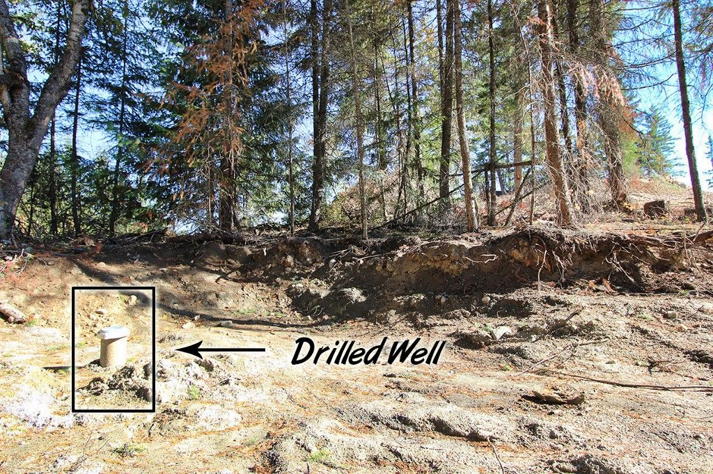 Photo 24: Photos: Lot 17 Recline Ridge Road in Tappen: Land Only for sale : MLS®# 10200571