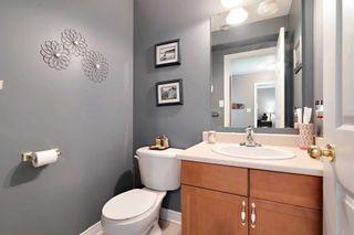 Photo 21: 277 Berry Street: Shelburne House (2-Storey) for sale : MLS®# X5277035