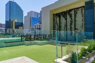 Photo 25: DOWNTOWN Condo for sale : 2 bedrooms : 1388 Kettner Blvd #1305 in San Diego