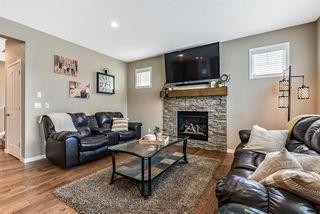 Photo 13: 43 Auburn Glen View SE in Calgary: Auburn Bay Detached for sale : MLS®# A1109361