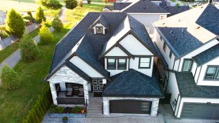 Photo 2: 14903 69A Avenue in Surrey: East Newton House for sale : MLS®# R2589388