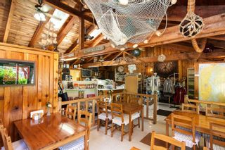 Photo 10: 76 Marina Dr in : Isl Thetis Island Other for sale (Islands)  : MLS®# 861854