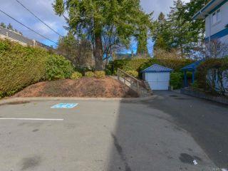 Photo 29: 305 1970 Comox Ave in COMOX: CV Comox (Town of) Condo for sale (Comox Valley)  : MLS®# 752452