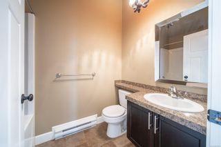Photo 24: 2079 Mountain Vista Dr in : Na Diver Lake House for sale (Nanaimo)  : MLS®# 861683