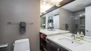 "Photo 11: 202 1600 HOWE Street in Vancouver: Yaletown Condo for sale in ""Admiralty"" (Vancouver West)  : MLS®# R2562661"