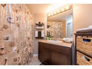 Photo 11: 106 5932 PATTERSON Avenue in Burnaby: Metrotown Condo for sale (Burnaby South)  : MLS®# R2148427