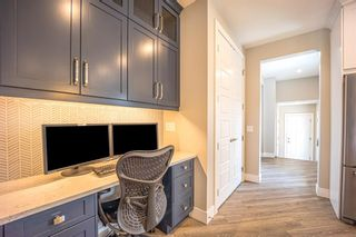 Photo 29: 123 Yorkville Manor SW in Calgary: Yorkville Semi Detached for sale : MLS®# A1126626