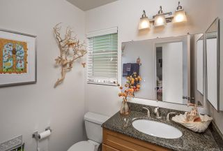 Photo 10: Townhouse for sale : 4 bedrooms : 303 Sanford Street in Encinitas
