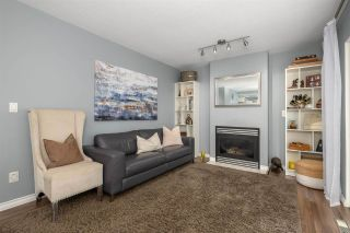 """Photo 14: 1638 PLATEAU Crescent in Coquitlam: Westwood Plateau House for sale in """"AVONLEA HEIGHTS"""" : MLS®# R2577869"""