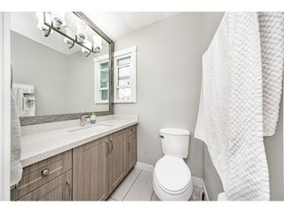 """Photo 16: 18463 56 Avenue in Surrey: Cloverdale BC House for sale in """"CLOVERDALE"""" (Cloverdale)  : MLS®# R2531383"""