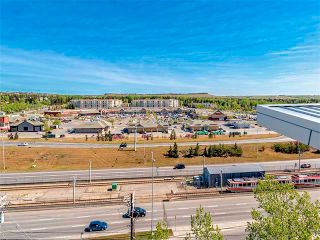 Photo 29: 411 24 Varsity Estates Circle NW in Calgary: Varsity Condo for sale : MLS®# C4063601