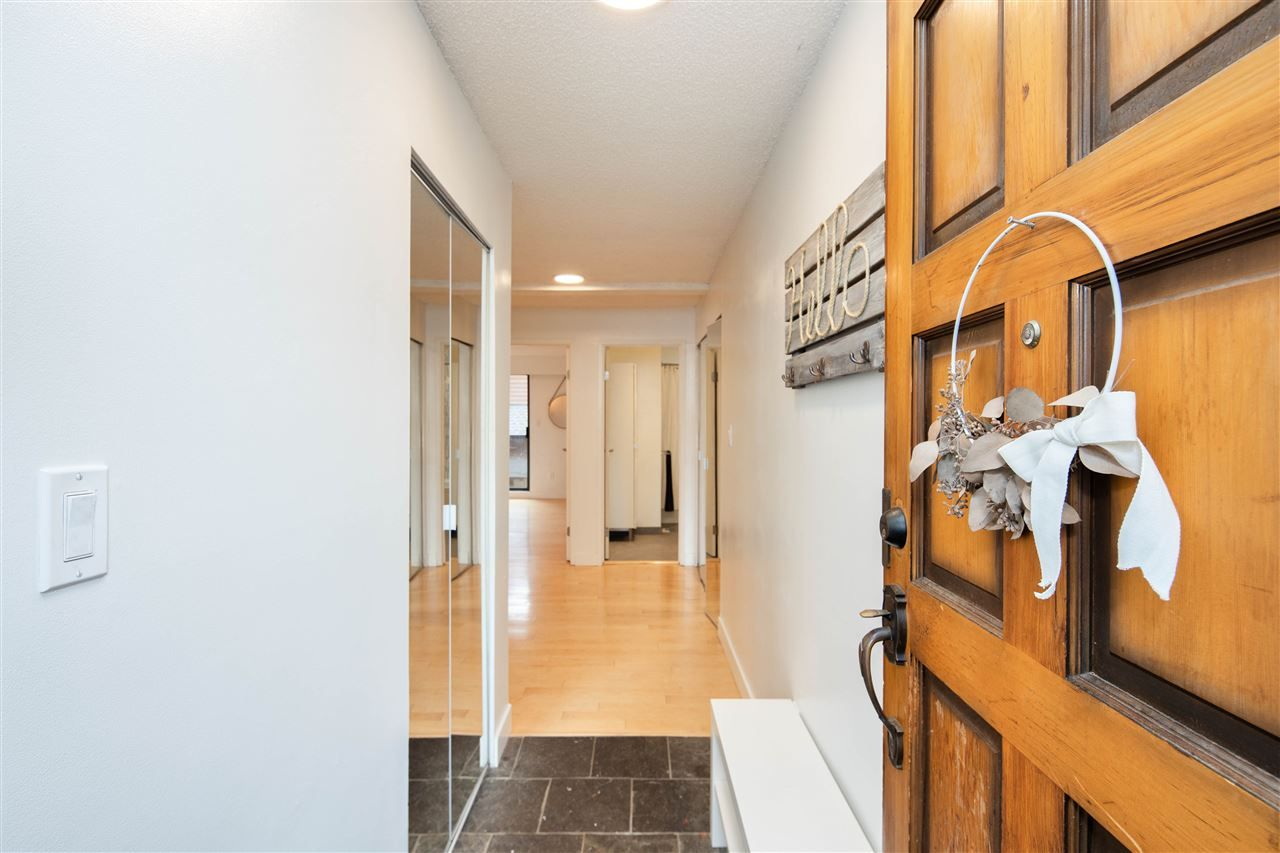 Photo 26: Photos: 3247 LONSDALE Avenue in North Vancouver: Upper Lonsdale Townhouse for sale : MLS®# R2521681