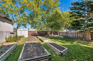 Photo 24: 207 Radcliffe Place SE in Calgary: Albert Park/Radisson Heights Detached for sale : MLS®# A1149087