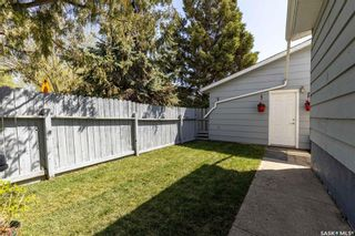 Photo 2: 341 Campion Crescent in Saskatoon: West College Park Residential for sale : MLS®# SK855666