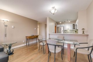 Photo 10: 1107 10 LAGUNA COURT in New Westminster: Quay Condo for sale : MLS®# R2416230