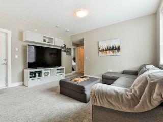 Photo 28: 20980 123 Avenue in Maple Ridge: Northwest Maple Ridge House for sale : MLS®# R2483461