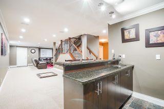 Photo 30: 6173 145B Street in Surrey: Sullivan Station House for sale : MLS®# R2494038