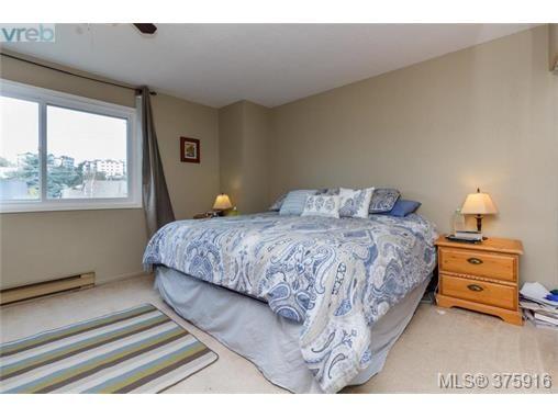 Photo 6: Photos: 547 Paradise St in VICTORIA: Es Esquimalt Half Duplex for sale (Esquimalt)  : MLS®# 754668