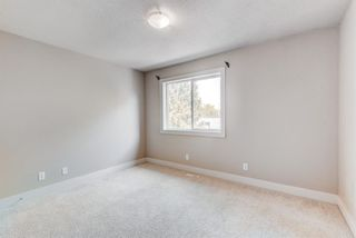 Photo 23: 4804 16 Street SW in Calgary: Altadore Semi Detached for sale : MLS®# A1117536