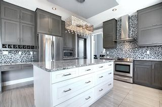 Photo 15: 105 KINNIBURGH Bay: Chestermere Detached for sale : MLS®# A1116532