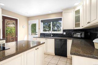 Photo 22: 4381 Wildflower Lane in : SE Broadmead House for sale (Saanich East)  : MLS®# 861449