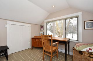 """Photo 15: 2012 MCNICOLL Avenue in Vancouver: Kitsilano House for sale in """"Kits Point"""" (Vancouver West)  : MLS®# R2429054"""