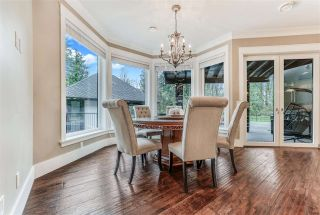 Photo 13: 3356 210 Street in Langley: Brookswood Langley House for sale : MLS®# R2583170