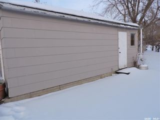 Photo 30: 516 2nd Street Northeast in Preeceville: Residential for sale : MLS®# SK838610