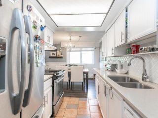 Photo 9: 103 13530 HILTON Road in Surrey: Bolivar Heights Condo for sale (North Surrey)  : MLS®# R2601001