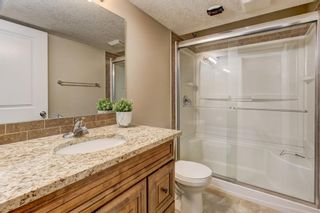 Photo 36: 1361 Ravenswood Drive SE: Airdrie Detached for sale : MLS®# A1104704
