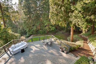 Photo 12: 2268 SW MARINE Drive in Vancouver: Southlands House for sale (Vancouver West)  : MLS®# R2541301