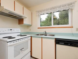 Photo 9: 2154 French Rd in : Sk Broomhill House for sale (Sooke)  : MLS®# 853473