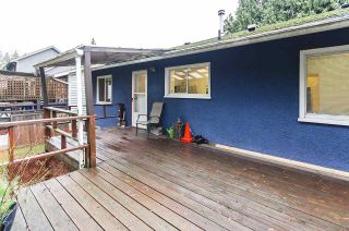 Photo 29: 1260 PLATEAU Drive in North Vancouver: Pemberton Heights House for sale : MLS®# R2523433