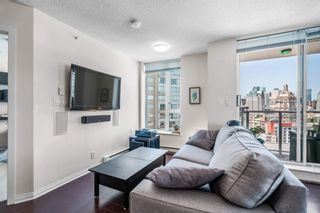 """Photo 2: 2204 550 TAYLOR Street in Vancouver: Downtown VW Condo for sale in """"Taylor"""" (Vancouver West)  : MLS®# R2621332"""