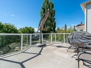 Photo 11: 33 Tuscany Meadows Common NW in Calgary: Tuscany Detached for sale : MLS®# A1083120